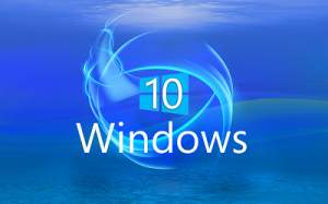 Microsoft Windows Server 10 Technical Preview 2 Build 10074 DataCenter FULL by Lopatkin (2015) Rus/Eng