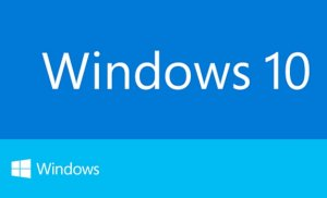 Microsoft Windows 10 Enterprise 2016 LTSB 10.0.14393 Version 1607 (x64) + Language Pack