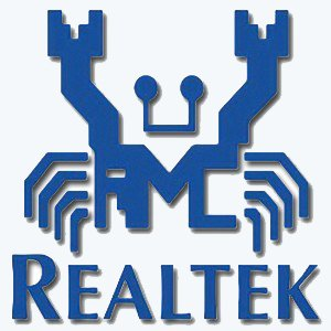 Realtek High Definition Audio Drivers 6.0.1.7767-6.0.1.7933 (Unofficial Builds)