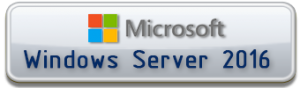 Microsoft Windows Server 2016 RTM Version 1607 Build 10.0.14393 - Оригинальные образы от Microsoft MSDN
