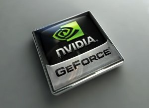 NVIDIA GeForce Desktop 378.92 WHQL + For Notebooks