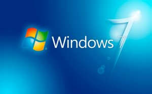 Windows 7 SP1 х86-x64 by g0dl1ke 17.6.15