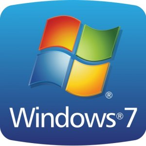 Windows 7 SP1 (x86/x64) 13in1 +/- Office 2016 by SmokieBlahBlah 22.08.18 [Ru/En]