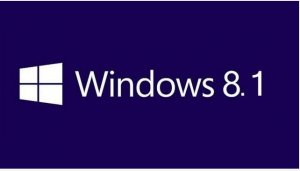 Windows 8.1 (x86/x64) 40in1 +/- Office 2016 SmokieBlahBlah 23.04.20 Ru