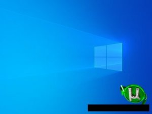 Windows 7/10 Pro х86-x64 by g0dl1ke 20.06.11