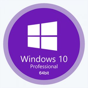 Windows 10 Pro 2004 b19041.450 x64 ru by SanLex (edition 2020-08-18) [Ru]