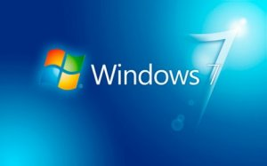 Windows 7 SP1 х86-x64 by g0dl1ke 21.02.10 [Ru]